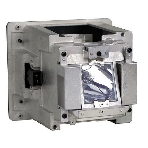 Compatible Projector lamp OPTOMA BL-FU400A/SP.8LB04G.C01/EW860/EW865/EW865-B/EX850/EX855/TW865-3D
