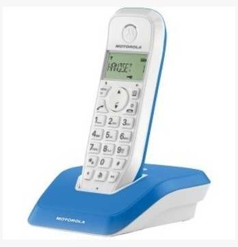 Мода 1.9 ГГЦ Hands-free Call ID Телефон Цифровой Беспроводной Телефон Для Домашнего Офиса Бизнес-Беспроводной Телефон Telefone Sem фио
