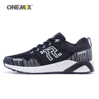 New Men S Athletic Shoes Autumn Winter Women Running Shoes Unisex Jogging Sneakers Lady Tranier Zapatos