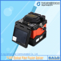 SKYCOM T-207 Optical fiber fusion splicer Skycom T-207h Fiber Optic Fusion Splicer Fiber Optic Splicing Machine