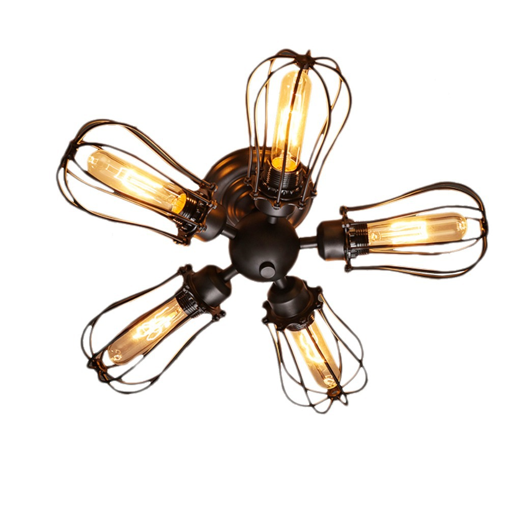 ceiling vintage unlock enclosed lakaysports fans with pioneering home depot ceilings fan industrial com light