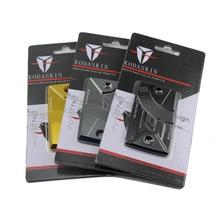 KODASKIN CNC Brake Fluid Reservoir Cap Cover For BMW C600S C650GT C650 12-14