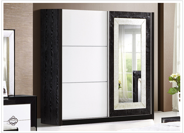 wall walk reach cabinet bedroom unit wardrobes built nyc closets in cache closet custom wardrobe dresser armoire storage furniture