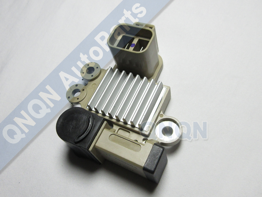 Alternator Regulator Adjuster For Hyundai KIA Elantra Sonata Accent. Alternator Regulator Adjuster For Hyundai KIA Elantra Sonata Accent Jfz1929c 9 Wires. Hyundai. Hyundai Sonata Alternator Wiring At Scoala.co