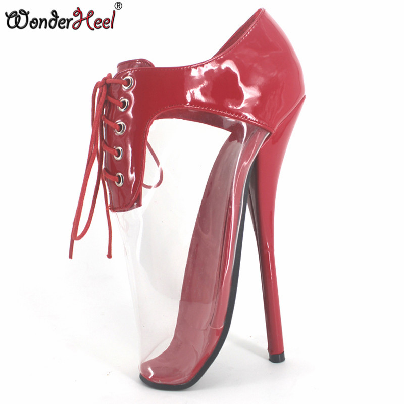 1bfe930297e Buy 18 cm heel and get free shipping | acp-mts-programme.org