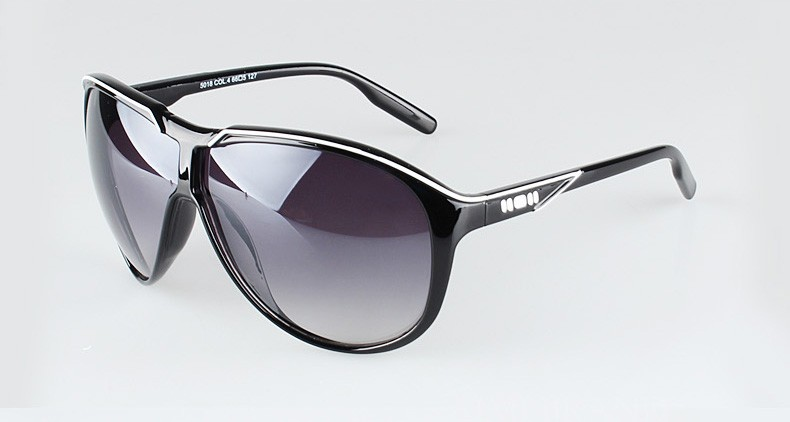 HTB1tOJLHXXXXXXlaXXXq6xXFXXXy - 2015 Most Popular Women Sunglasses Casual Style Frame With High Quality Sun Glasses New Fashion Ladies Best Choice Eyewear 5018