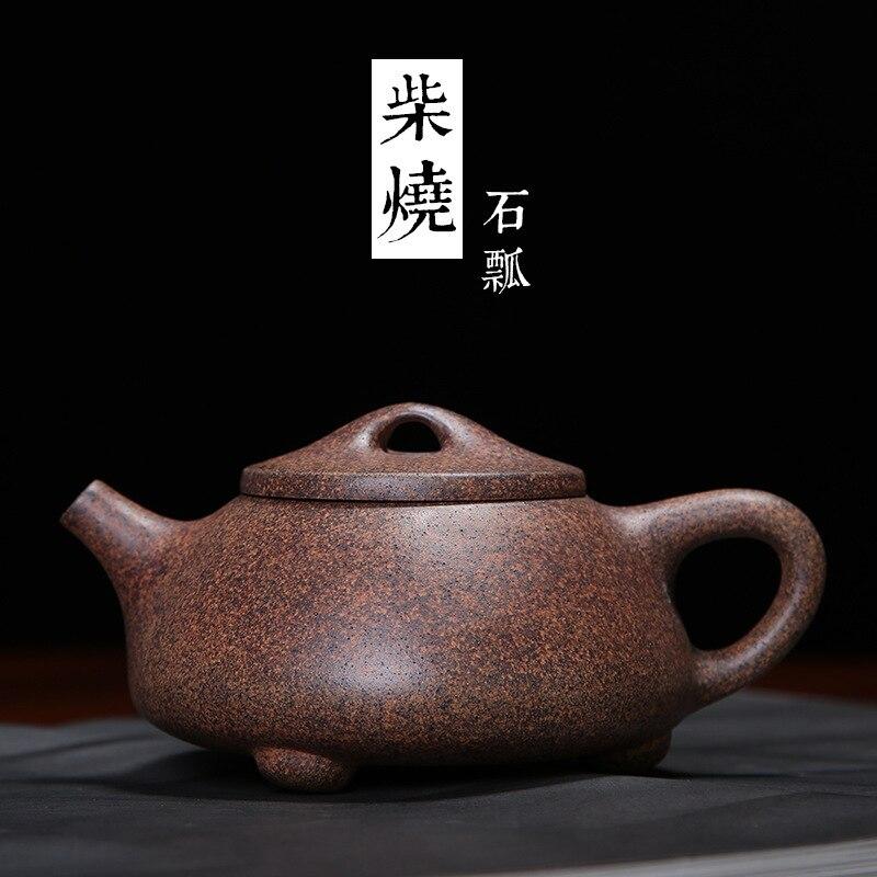 ladle pot wholesale raw ore, all hand-made pot, large-sized ladle pot, smelting ladle pot, Taobao hot saleladle pot wholesale raw ore, all hand-made pot, large-sized ladle pot, smelting ladle pot, Taobao hot sale