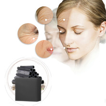 Strong Effects Powerful Whitening Freckle Bamboo Charcoal Soap Remove Melasma Ac