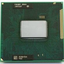 Intel Xeon e5 1620 server Processor Quad Core 3.6GHz 130W LGA 10M Cache SR0LC CPU