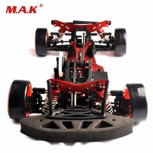 Buy Rc Drift Car Kits And Get Free Shipping On