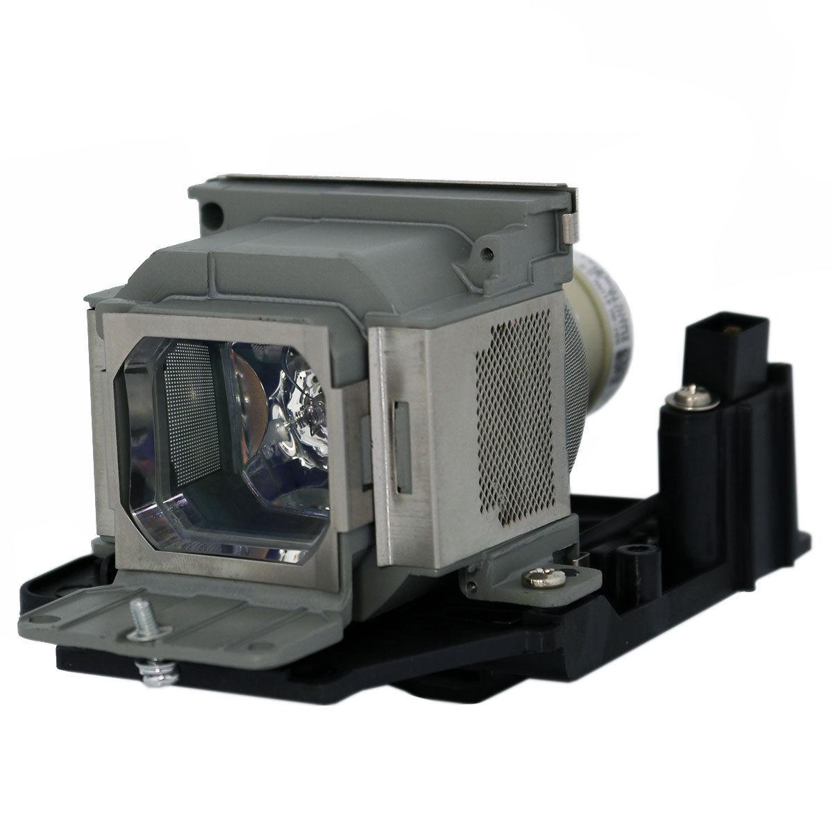 Projector Lamp Bulb LMP-E212 for Sony EW225 EW245 EW265 EX225 EX245 EX275 SW525 SW525C SW535 SW535C SX535 EW276 With Housing free shipping projector bulb compatible projector lamp with housing lmp e212 for vpl sx535 vpl sw535