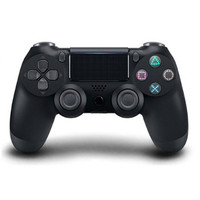 Wireless Bluetooth Controller for SONY PS4 Gamepad for Play Station 4 Joystick Wireless Console for PS3 for DualShock 4 Controle