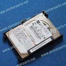 J6073-61021 J6073-69021 J6073-61051 hard disk drive HP LaserJet 4250 9040 20GB J6073A J6073G used