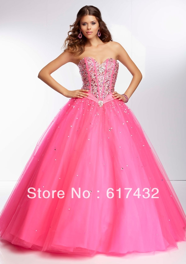 e75bab2286 Formal Dresses For Juniors Tie Dye Prom Dress Under Shop Perfect Ball Gown  Floor Length Built In Bra Crystal 2015 Free Shipping-in Prom Dresses from  ...