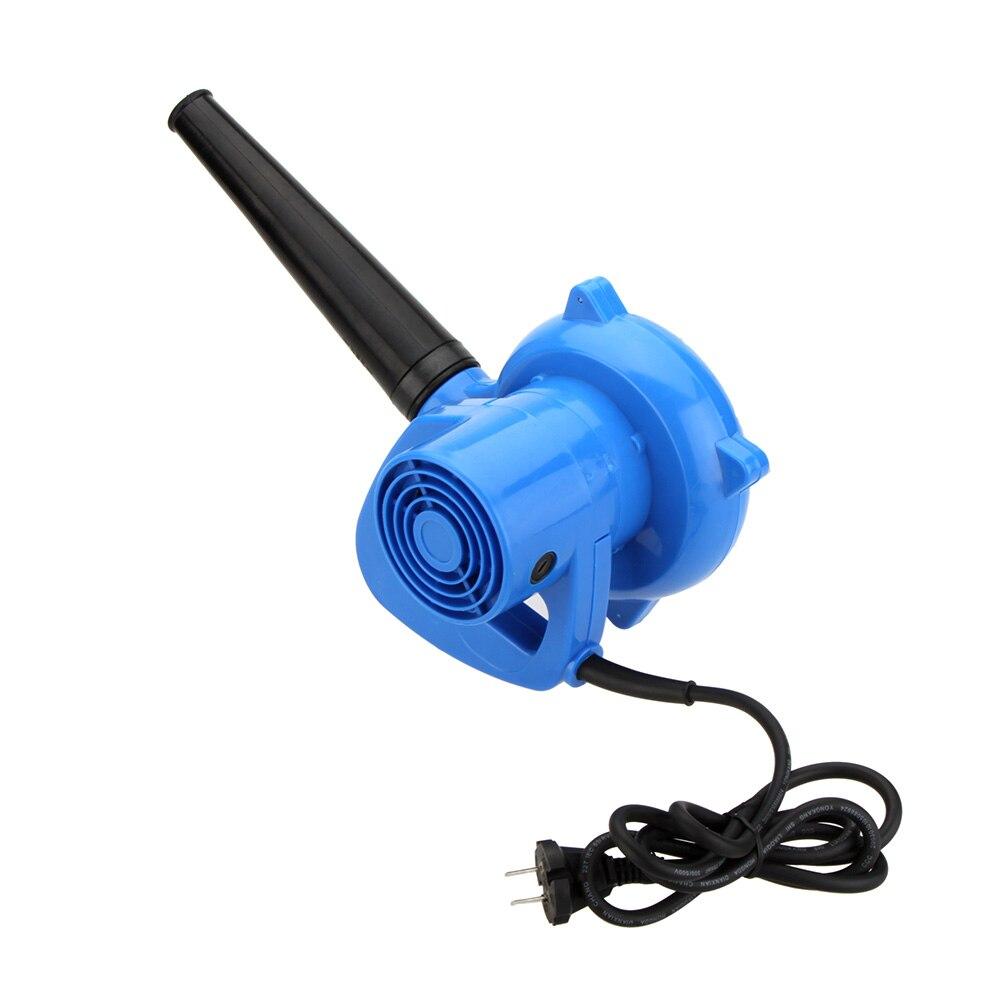 УМС-с002 портативный ручной электрический воздуходувка воздуха,