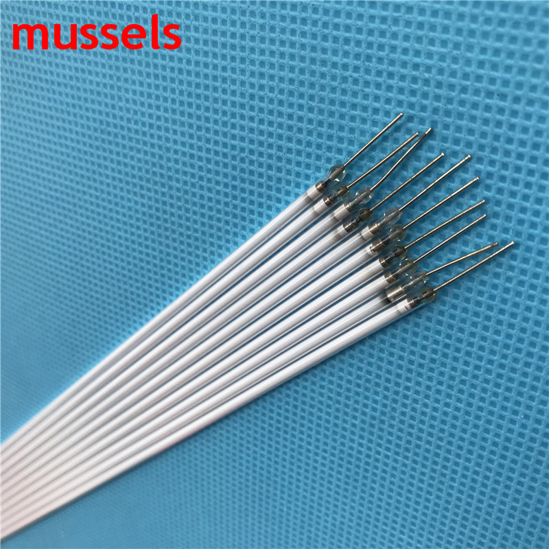"""For 11.3"""" inch LCD laptop 240mm x 2.6mm 240MM CCFL Lamps LCD Backlight 10 pcs / lot"""