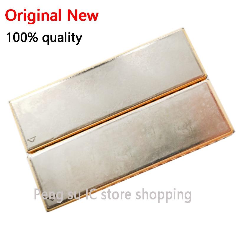 Nouveau Chipset DIP 100% DAC729JH
