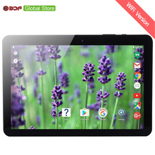 New Design 10.1 inch android 6.0 Tablet Pc 1GB And 32GB 1280*800 TFT LCD Dual Camera 7 8 9 10 tablet Quad Core CPU