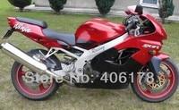 Hot Sales,Cheap ZX9R 98 99 ZX 9R Body work fairing kit For Kawasaki Ninja ZX9R 1998 1999 ZX 9R Red & Black Motorcycle Fairings