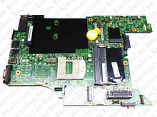 00HM541 for lenovo thinkpad L440 laptop motherboard DDR3L SR17E Intel HM86 Free Shipping 100% test ok 5b20j30732 for lenovo 100 14iby laptop motherboard aivp1aivp2 la c771p sr1yw ddr3l 100