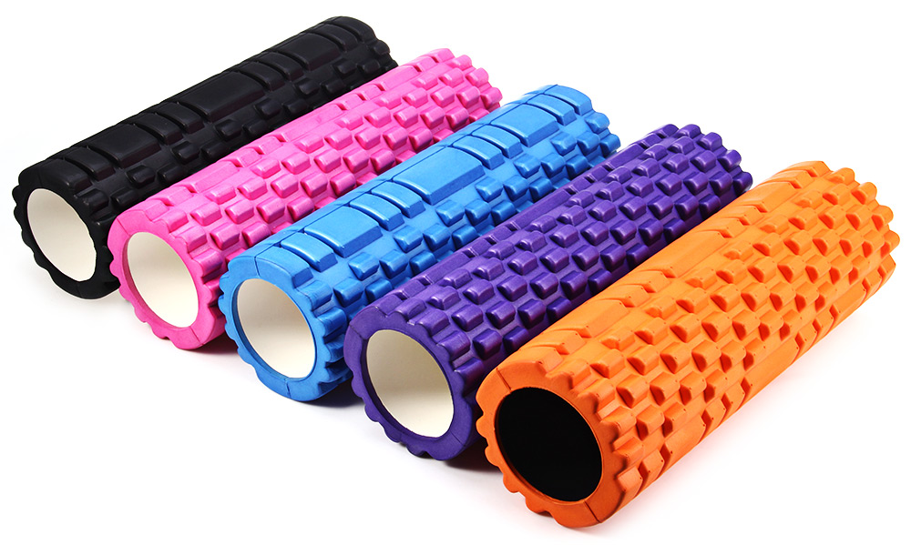 Image result for foam roller