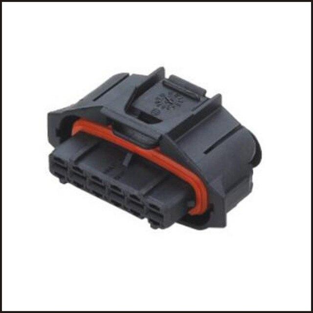 male connector terminal plug connectors jacket auto plug socket rh aliexpress com