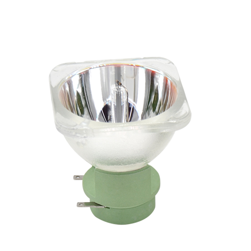 Image 5 - Kaita Hot Sales 7R 230W Metal Halide Lamp moving beam lamp 230 beam 230 SIRIUS HRI230W For Osram Made In China-in Projector Bulbs from Consumer Electronics