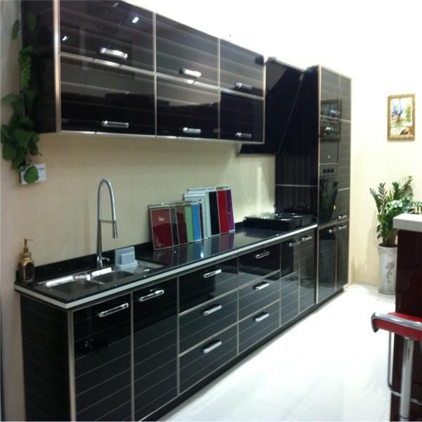Kitchen Cabinets Mdf popular kitchen cabinet mdf-buy cheap kitchen cabinet mdf lots