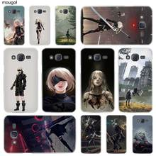 Buy samsung free games and get free shipping on AliExpress com