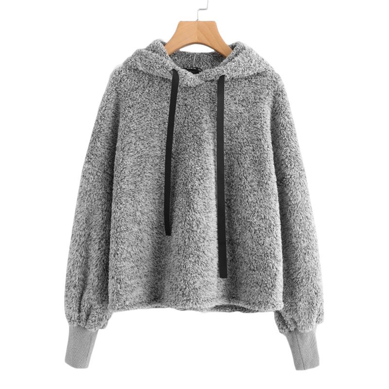 sweatshirt170921705(1) -