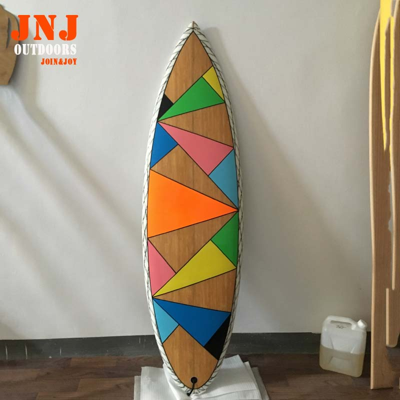 5'10x20 1/2 x 2 1/2 Luxury surf table surfboards/ carbon surfboard/ carbon surf longboard/ surf longboard 5 10x20 1 2 x 2 1 2 luxury carbon fiber surfboards carbon surfboard carbon surf longboard surf longboard