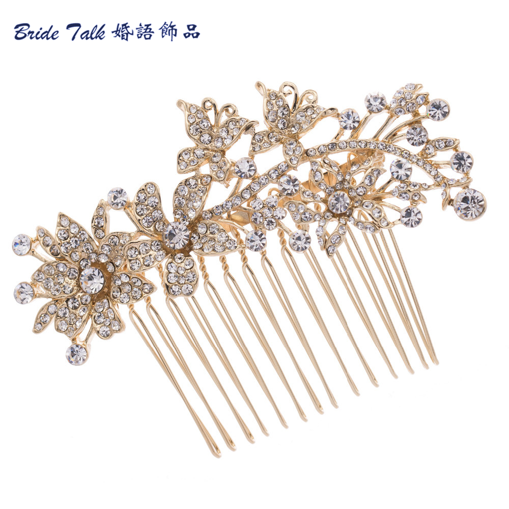 12 Perle Cheveux Pins Grip Mariage Accessoires Ivoire Soirée Mariage Bal courses