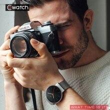 100% Original Co Uhren Schwarz Silber Smartwatch Reloj WiFi Connecter Bluetooth 4,1 Uhr Android Uhren mit 1G Speicher