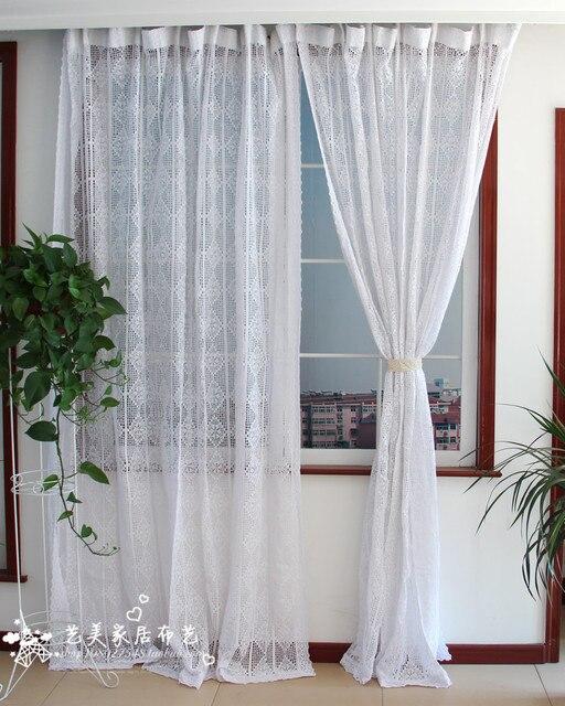 aliexpress : zhh moderne durchbrochene spitze nähen häkeln, Wohnzimmer