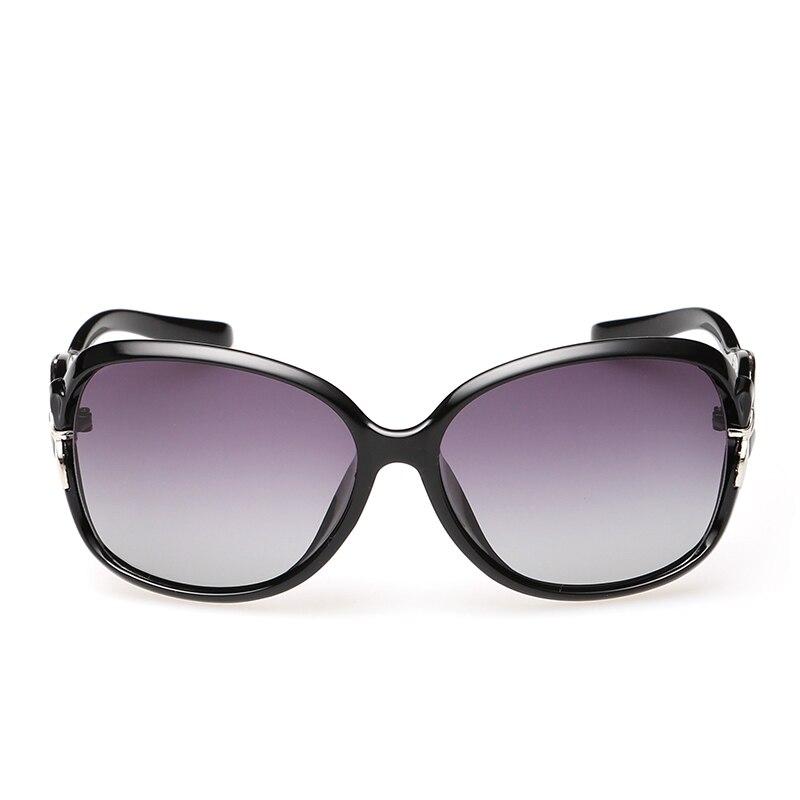 b4072d6a00 Ms. 2229 new fashionable polarized sunglasses driving mirror sunglasses  large frame sunglasses