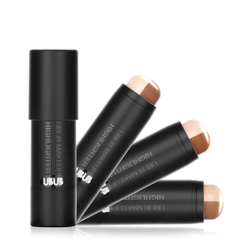 Daily Facial Makeup Dark Eye Circle Hide Blemish Face Care Blemish Creamy Concealer Stick