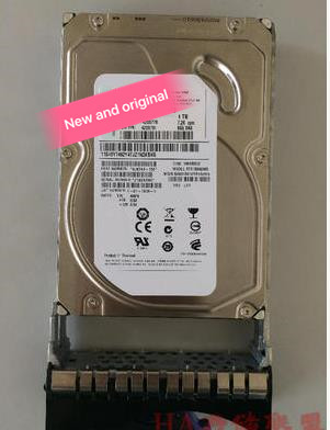 100%New In box  3 year warranty  42D0777 42D0778 1T SAS 6GB 7.2K 3.5inch Need more angles photos, please contact me100%New In box  3 year warranty  42D0777 42D0778 1T SAS 6GB 7.2K 3.5inch Need more angles photos, please contact me