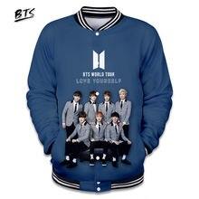 Kpop Achetez Promotion Des Jacket Long rxxtAqzZ