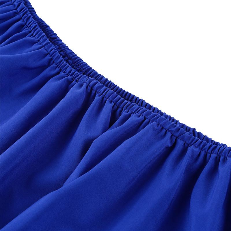 ruffle blouse (7)