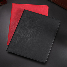 Smart Case For ipad MiNi 5 2019 Luxury PU Leather Flip Soft Back Case Cover For ipad Mini 4 With Magnetic Auto Wake Up Sleep