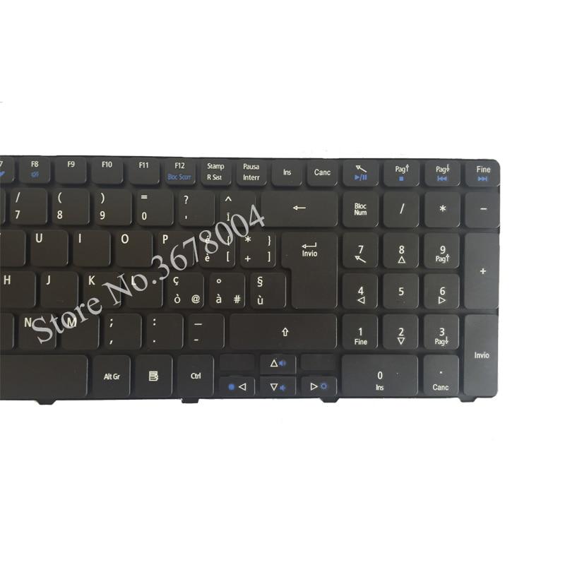Hard drive Caddy HDD//SSD Acer Aspire 7735G 7735Z 7735ZG 7736