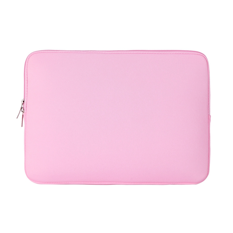 Waterproof Laptop Protective Sleeve Case 11 13 14 15 15.6inches Notebook Laptop Case Cover for Macbook Case Liner Bag ToteWaterproof Laptop Protective Sleeve Case 11 13 14 15 15.6inches Notebook Laptop Case Cover for Macbook Case Liner Bag Tote