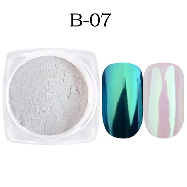 dd1fdbeb2d Cheap product mirror nail art powder in Shopping World