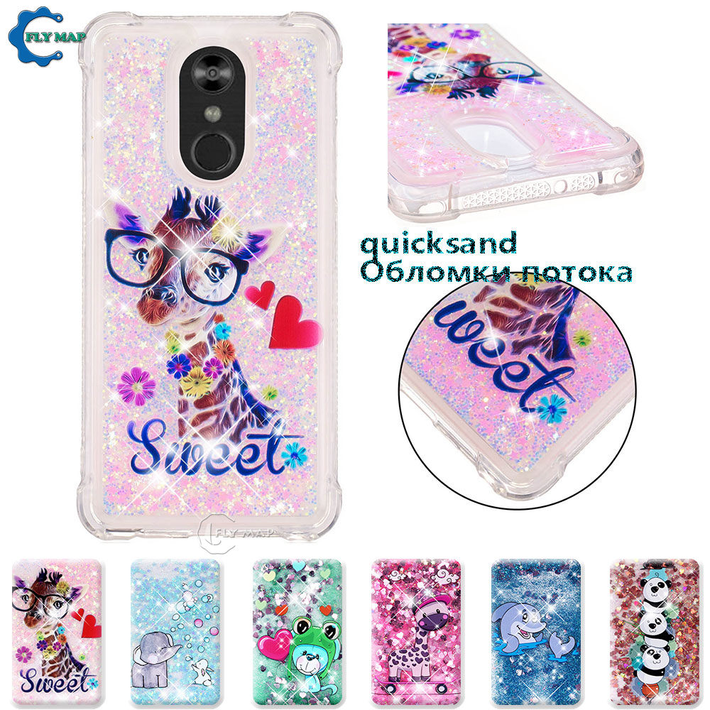 Phone Bags & Cases Q710naw Q710naw Lm-q710naw Q710gx Lm-q710gx Glitter Stars Dynamic Liquid Quicksand Tpu Case And To Have A Long Life. Cellphones & Telecommunications Considerate Case For Lg Q Stylus Plus Stylus