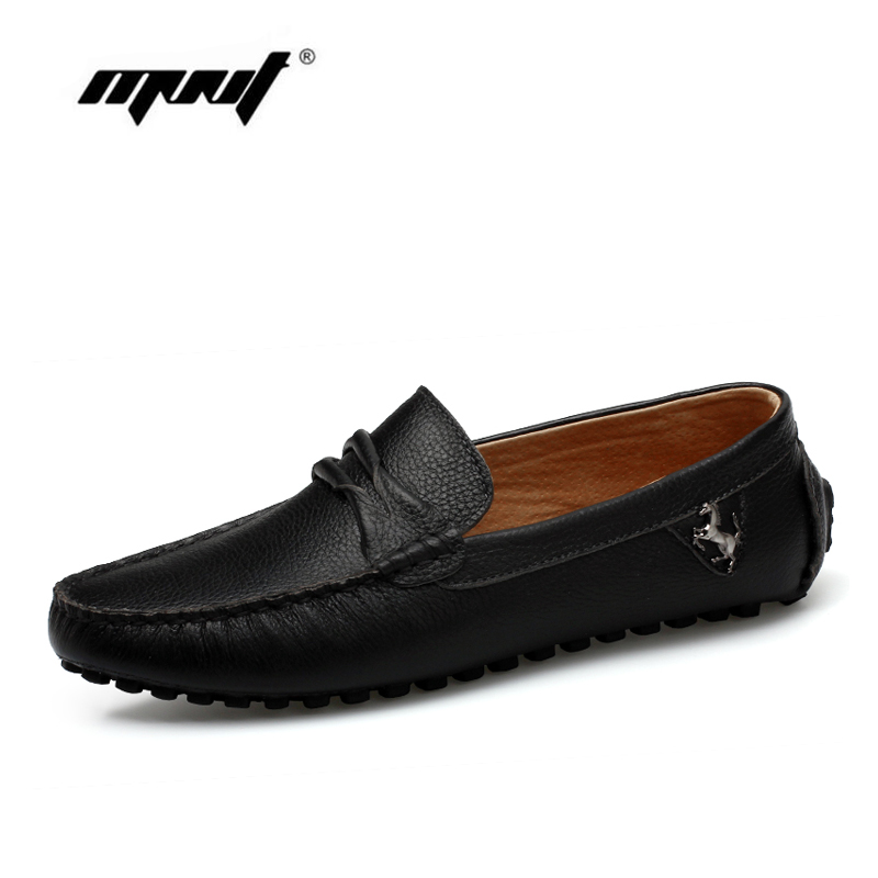 Full grain leather men shoes designer flats soft leather shoe fashion handmade men loafers moccasin driving shoes fashion baby flats tassel soft sole cow leather shoes infant boy girl flats toddler moccasin 17mar20