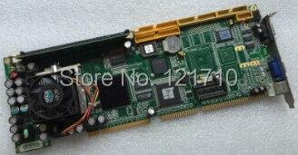 CIRCUIT de carte de COGNEX de conseil d'équipement industriel SBC SVCAM HICORE 560-115639.03