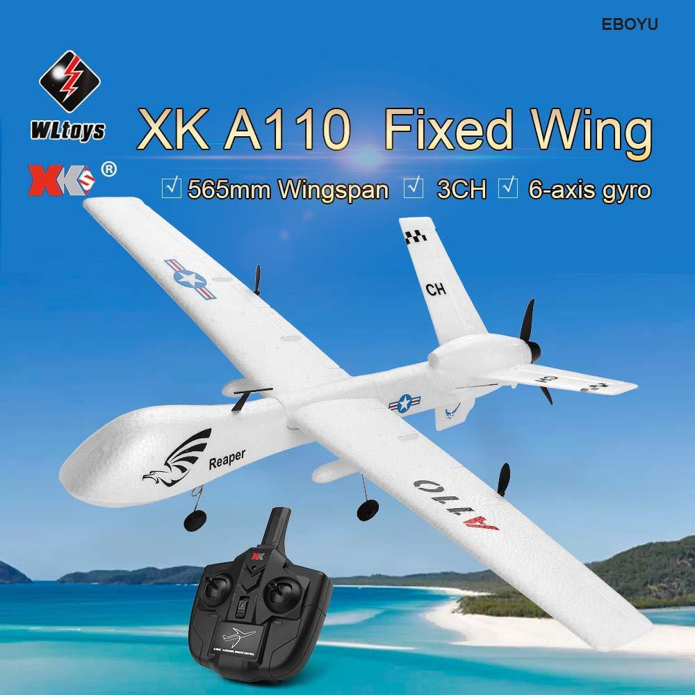 人気 EPP XK A110 2