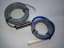 GYE-D12-V05/L0-5mm linear displacement sensor