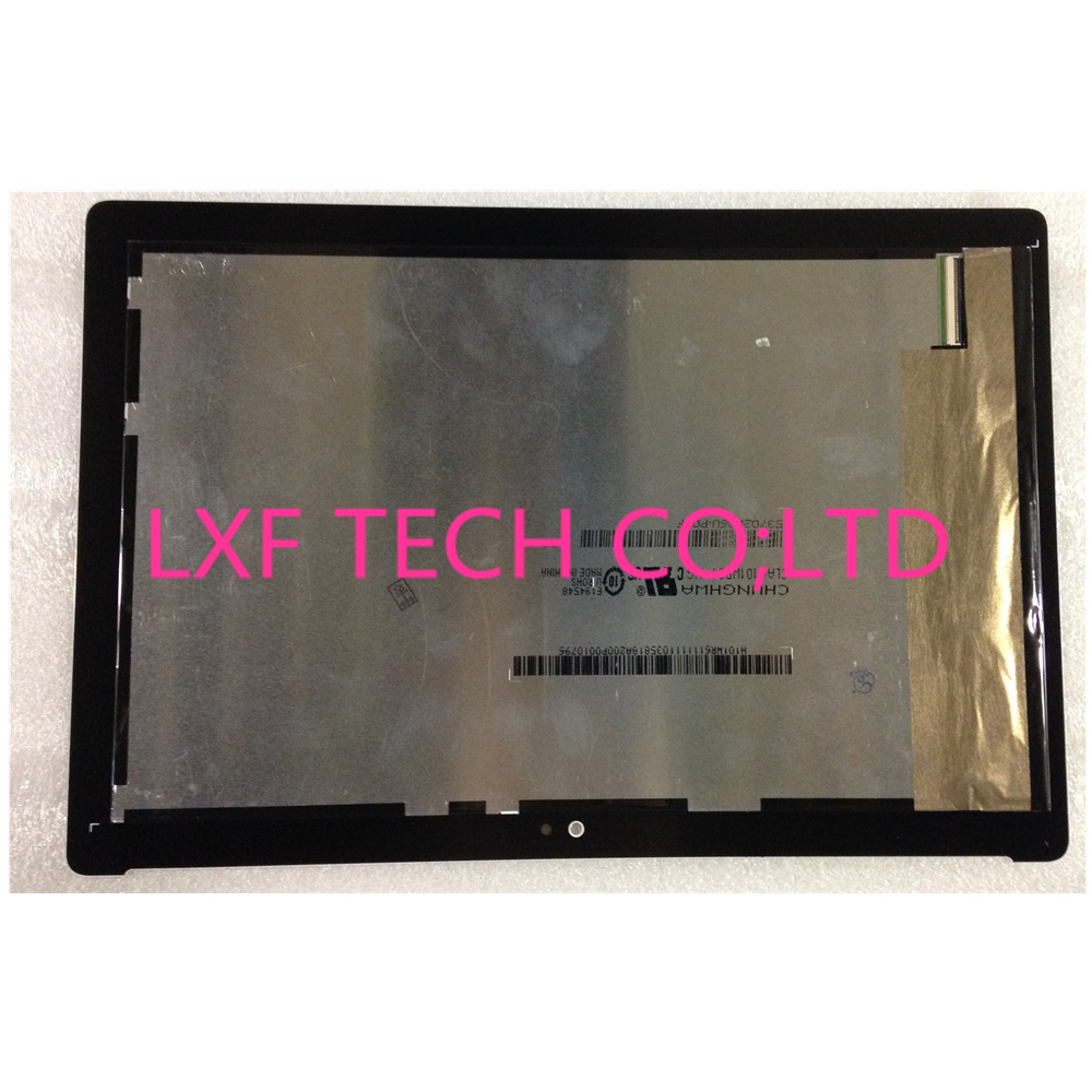 LCD Display Panel Touch Screen Digitizer Assembly For Asus ZenPad 10 Z300 Z300C Z300CG Z300CL