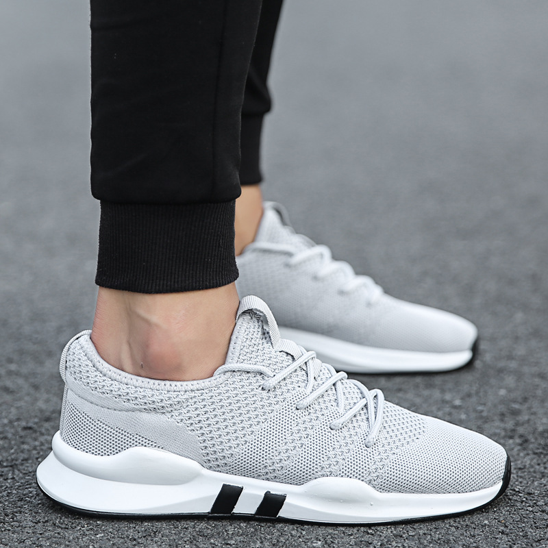 De blanc Respirant Avenir Chaussures Hh Up gris Mâle 470 Chaussure Loisirs Lace Noir Hommes Sneakers Armure Casual Théorie 5Iwq0WTnHx